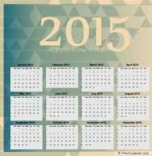 the 25 best year calendar 2015 ideas on pinterest free calendar