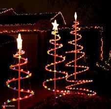 outdoor christmas decorating ideas for 2014 unique unique