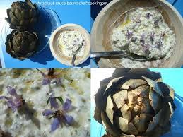 bourrache cuisine le bleu en cuisine aout chez cookingout 3 bourrache un an