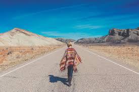 Utah travel photographer images Desert roadtrip adventures with zen thinking utah arizona