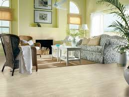 laminate flooring legends flooring interior walsenburg