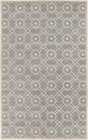 Transitional Rugs 9x12 Rug Neat Round Area Rugs Entryway Rugs And Transitional Rugs
