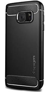 amazon smartpone black friday 2017 amazon com samsung galaxy s7 sm g930a unlocked smartphone black