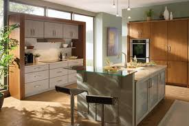 Medallion Cabinets Kitchen And Bath Southern Nj Cabinets And Countertops