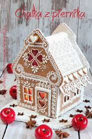 Christmas House by Best 20 Christmas Gingerbread House Ideas On Pinterest