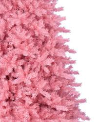 baby nursery stunning pink artificial tree shop all