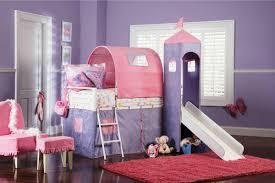bedroom new best princess bedroom set princess castle bedroom set