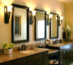 pictures of bathroom vanities and mirrors bathroom vanity mirrors pterodactyl me