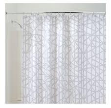 k i s s keep it simple trendy walmart shower curtains