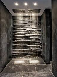 modern bathroom design 30 luxury shower designs demonstrating trends in modern