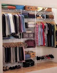 lowes closet storage systems home design ideas