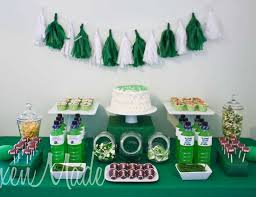 football party ideas football party ideas for a grown up birthday catch my party