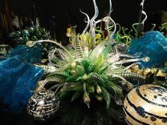dale chihuly s glass dale chihuly glass and glass