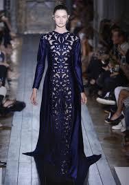 robe mariã e haute couture grazia chiuri pierpaolo piccioli 8 ans de création chez