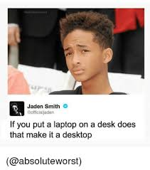 Meme Smith - funny jaden smith meme photo wishmeme