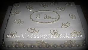 wedding sheet cake bridal shower sheet cake decorating ideas welcome to sweet