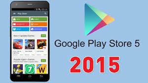 play store apk descargar play store 5 2015 apk