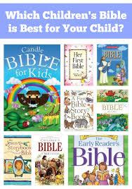 children u0027s bible child sallieborrink