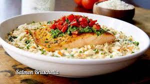 olive garden olive garden estrena menú olive garden debuts new menu with