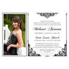 invitaciones para quinceanera quinceanera invitations invitaciones de quinceañera storkie