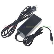 Seagate Freeagent Desk Driver Ac Adapter For Seagate Freeagent Desk Drive 500gb 1 5tb Charger