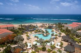 comps for casinos in the caribbean