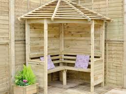 patio u0026 pergola awesome corner pergola diy wood pergola pleasant