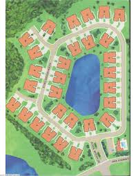 alden woods lely resort condos for sale real estate for sale in