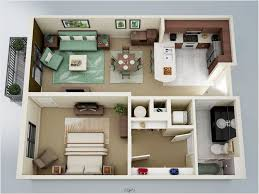 one bedroom apartments lincoln ne one bedroom apartments lincoln ne 7 gallery image and wallpaper