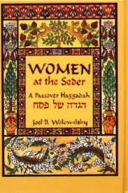 30 minute seder the haggadah that blends brevity with tradition passover 2018 shop online seder matza plates table matzos tagged