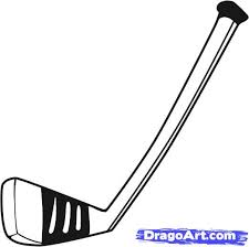 hockey sticks free download clip art free clip art on