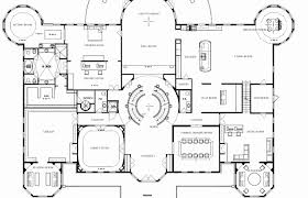 aaron spelling mansion floor plan mansion floor plan inspirational apartments layouts the victorian