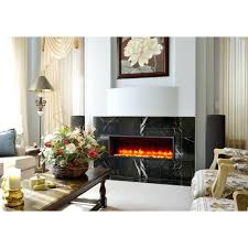 Electric Fireplaces Inserts - wall mount electric fireplace inserts nasty fireplaces built