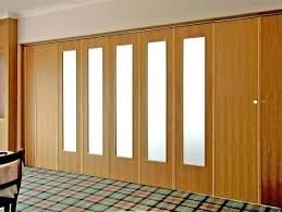 Retractable Room Divider Folding Rooms Dividers Partitions Walls Sliding With Retractable