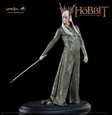 gifts for lord of the rings fans gifts for tolkien fans top ten collectibles hobbit movie news