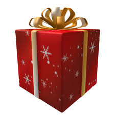 Gifts For Future In Catalog Snowy Nine Drone Helm Roblox Wikia Fandom