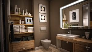 toilet interior design interior designer exclusive portfolio interior designer in kolkata