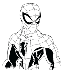 coloring pages spiderman coloring games spiderman coloring games
