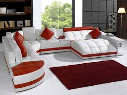 Best  Unique Sofas Ideas On Pinterest Sofa Furniture Pallet - Modern sofa set design ideas