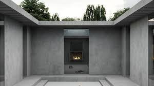 home architecture kanye begins yeezy home venture with social housing project