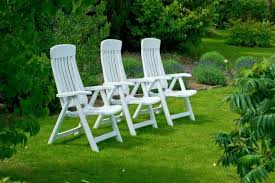 Types Of Patio Furniture by Different Types Of Furniture Materials Wearefound Home Design