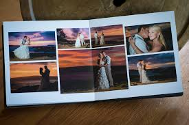 8 x 8 photo album 8x8 inch flush mount album digitally designed with free shipping