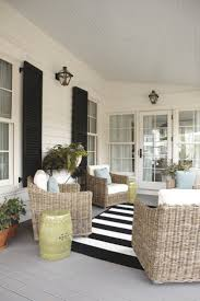 171 best porch love images on pinterest home outdoor spaces