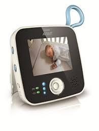 babyphone für 2 kinderzimmer philips avent scd610 00 babyphone babyphone eu