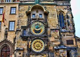 s pragu prague s astrological clock facts to get your interest