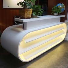 salon reception desk hair salon reception desks hair salon reception desks suppliers
