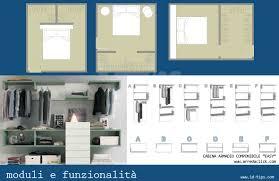 Armadi Ikea Misure by Gullov Com Mobile Per Lavatrice E Asciugatrice