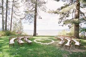 Wedding Altar Backdrop Unique Wedding Altar Ideas And Pictures Popsugar Home