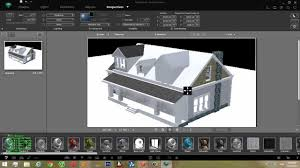 sketchup pro 2013 import to artlantis studio 5 youtube