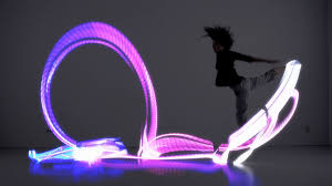 light up sole shoes this japanese company wants to take light up sneakers to new heights
